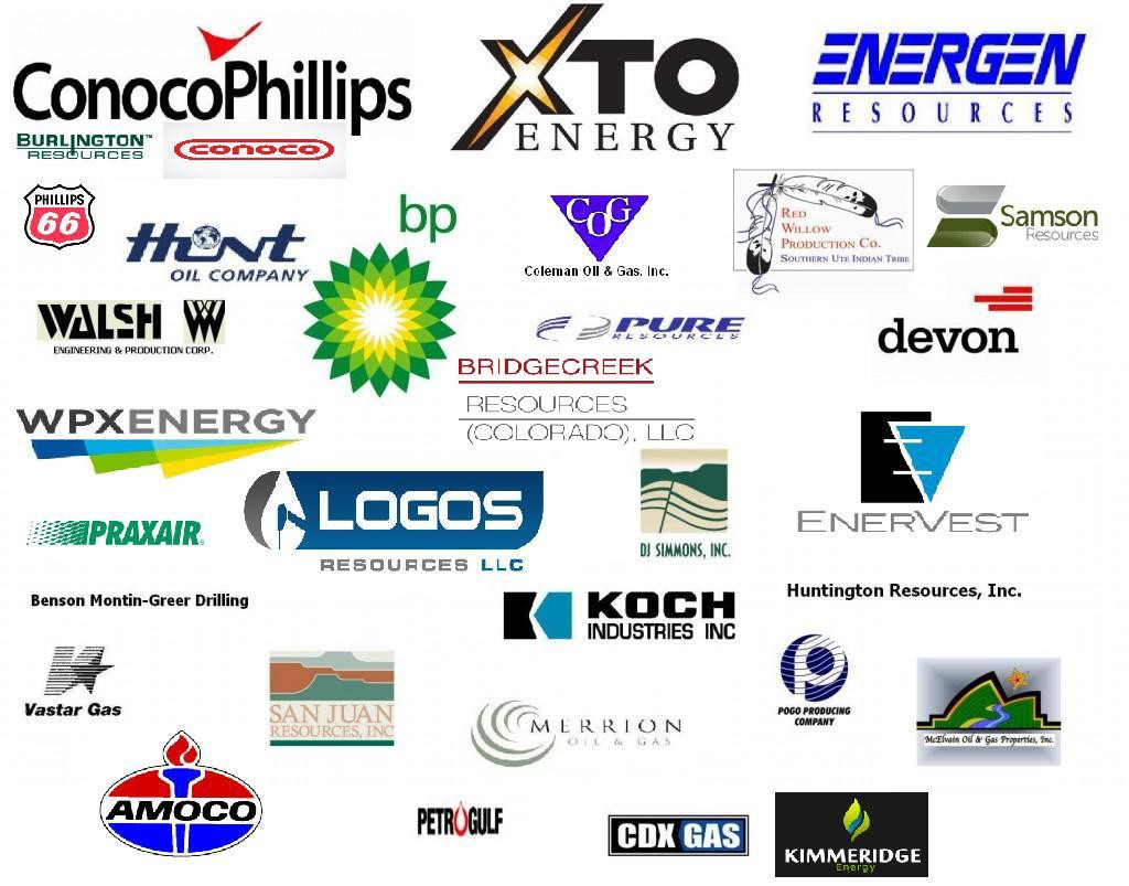 Client-Logos1-1024x714